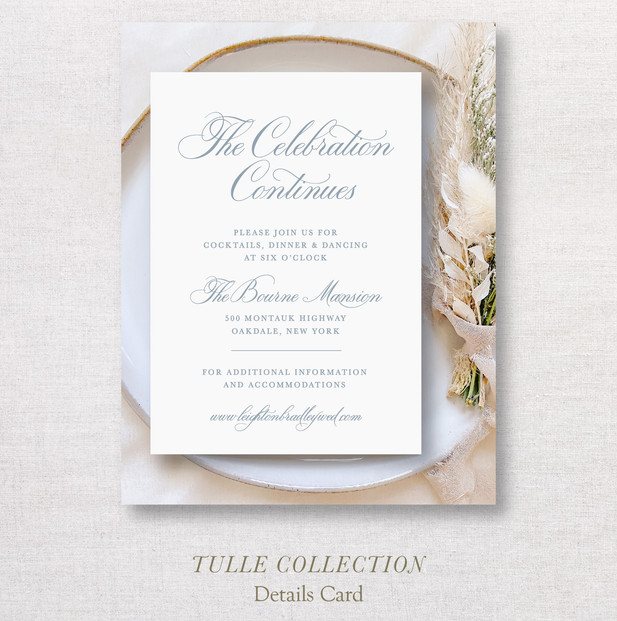 TulleCollection_ Details.jpg