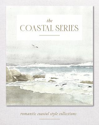 SeriesLandingPage_ CoastalSeries.jpg
