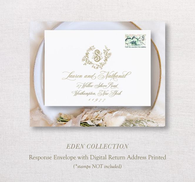 Eden Collection_ RSVPEnv.jpg