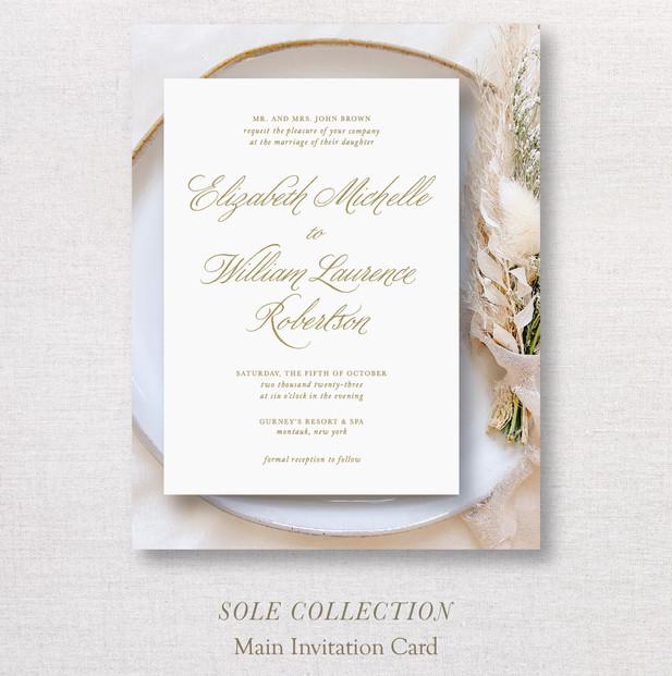 Sole Collection_ MainInvite.jpg