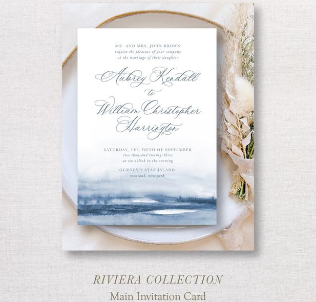 Riviera Collection_ MainInvite.jpg