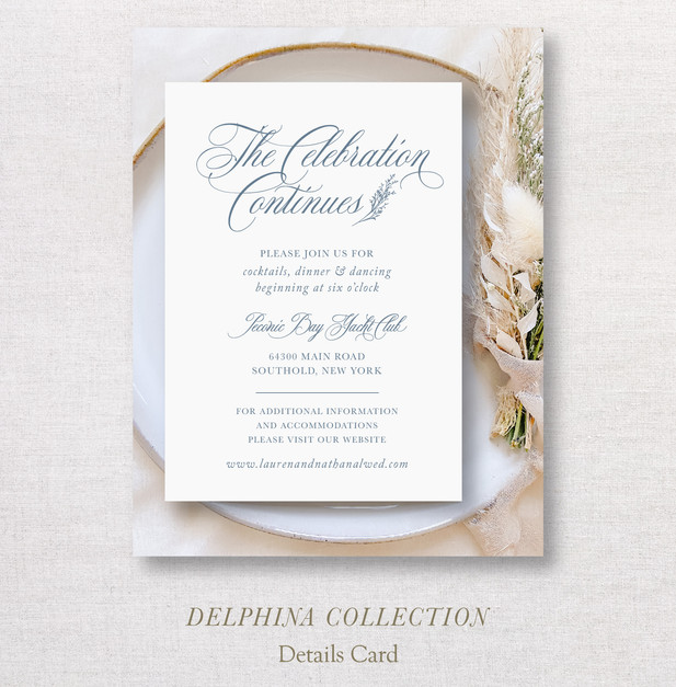 Delphina Collection-02.jpg