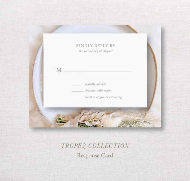 TropezCollection_ RSVPCard.jpg