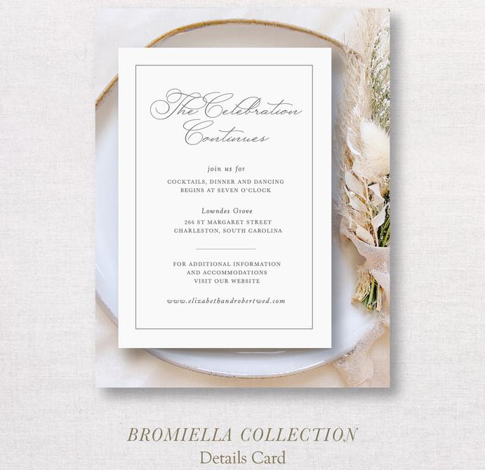 Bromiella Collection_ DetailsCard.jpg