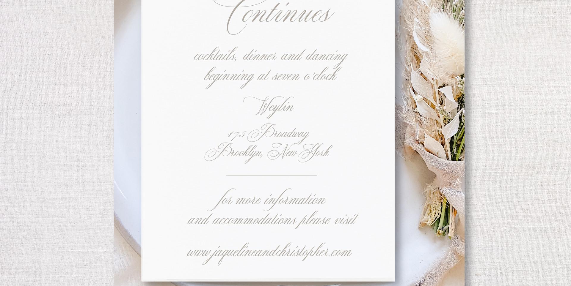 CamelliaCollection_ DetailsCard.jpg