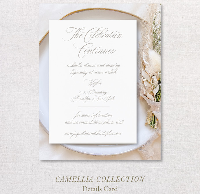 CamelliaCollection_ DetailsCard.jpg