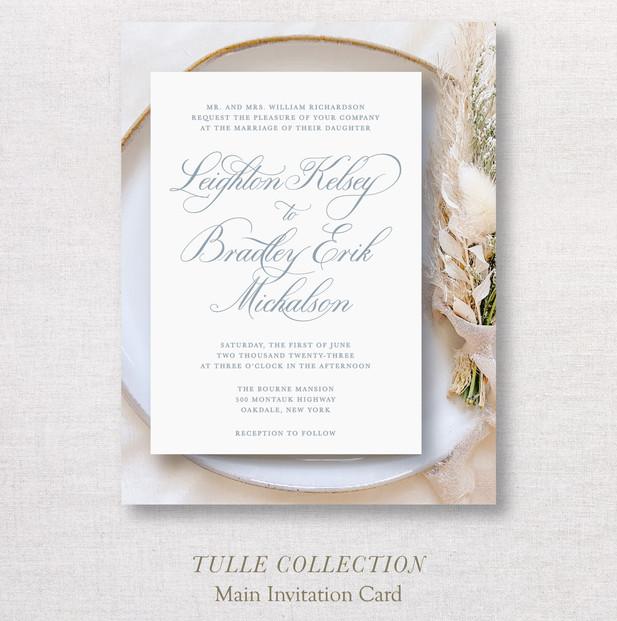 TulleCollection_ MainInvite.jpg