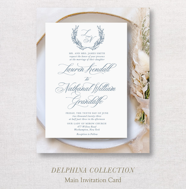 Delphina Collection-01.jpg
