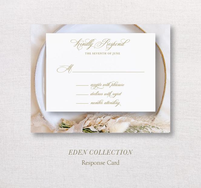 Eden Collection_ RSVPCard.jpg