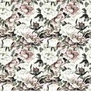 flora3-10.jpg