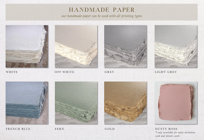 Handmade Paper Colors.jpg