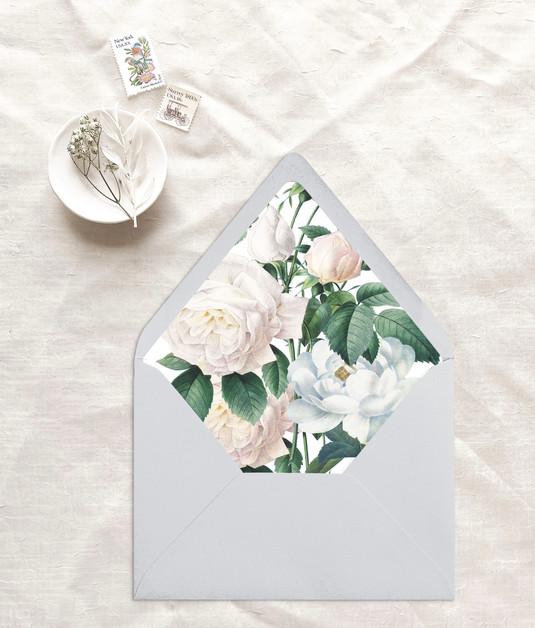 flora5.jpg