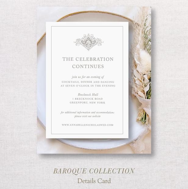 Baroque Collection_ DetailsCard.jpg