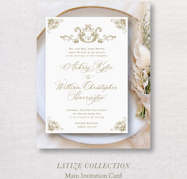Latize Collection_ MainInvite.jpg