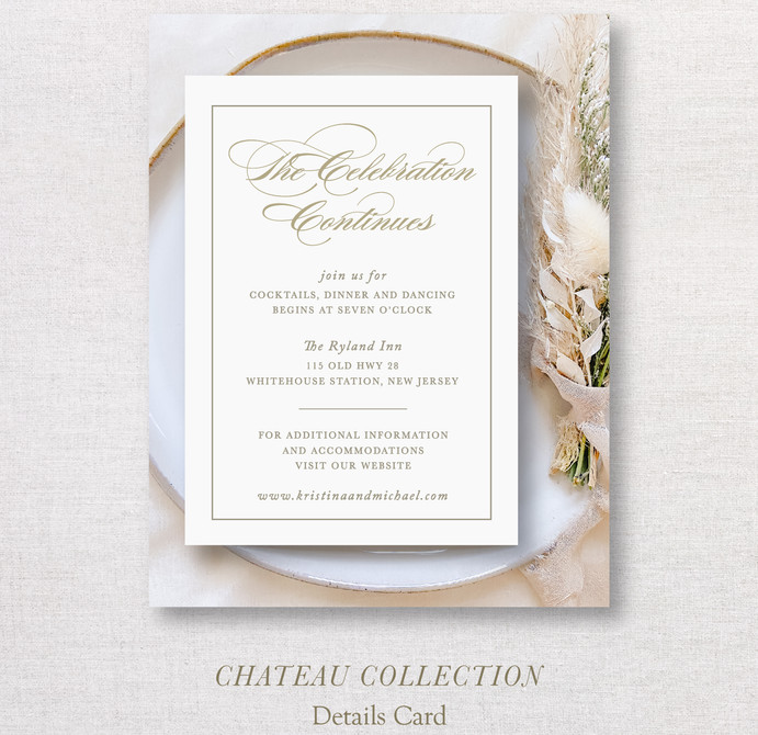 ChateauCollection_ DetailsCard.jpg