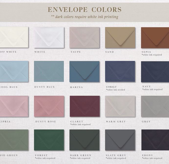_ Envelope Colors.jpg