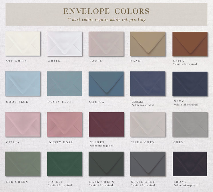 _ Envelope Colors.jpg