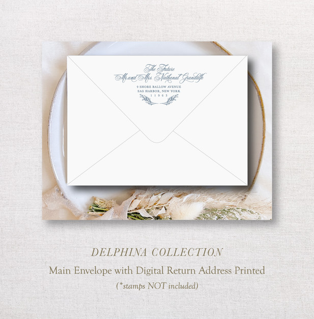 Delphina Collection-05.jpg