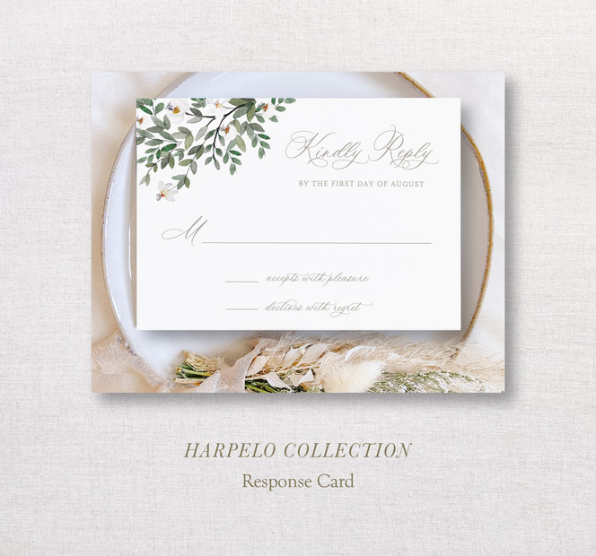 Harpelo Collection_ RSVPCard.jpg