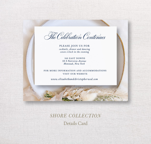 Shore Collection_ DetailsCard.jpg