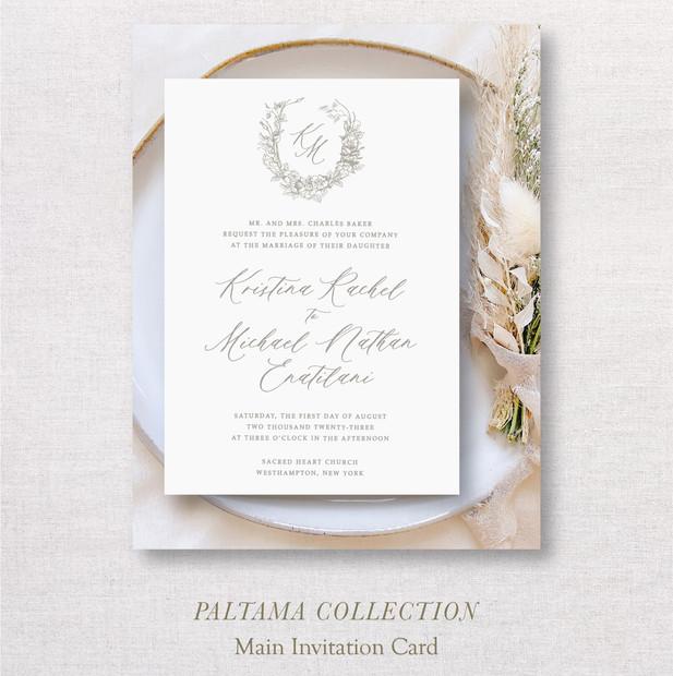PaltamaCollection_ MainInvite.jpg