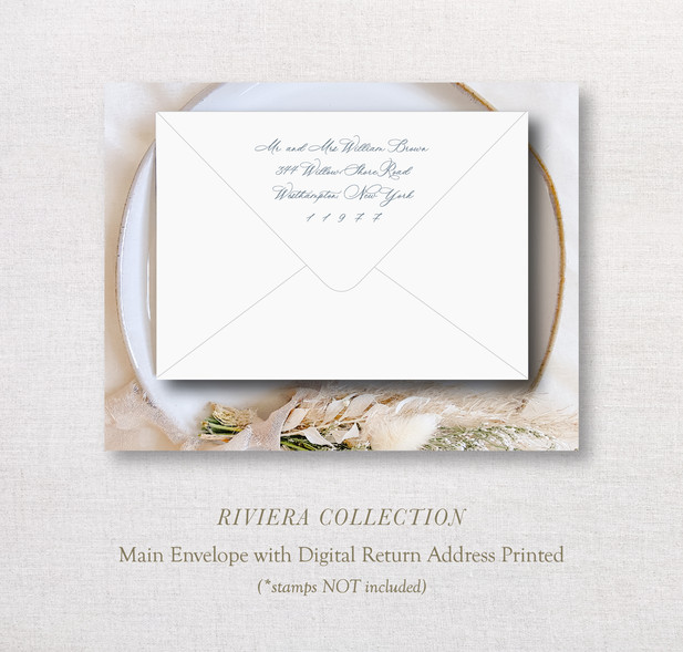 Riviera Collection_ MainEnv.jpg