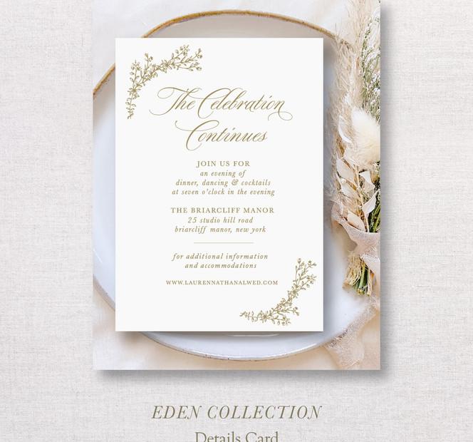 Eden Collection_ DetailsCard.jpg