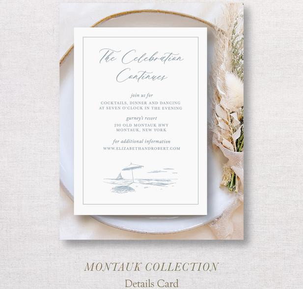 Montauk Collection_ DetailsCard.jpg