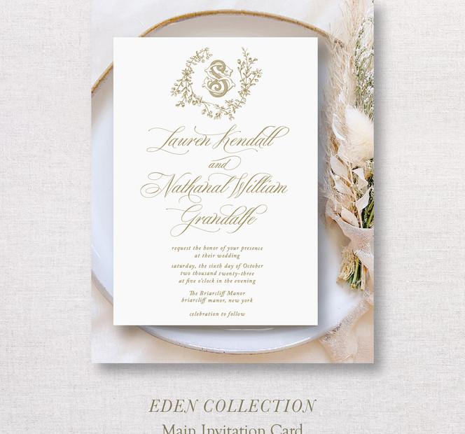 Eden Collection_ MainInvite.jpg