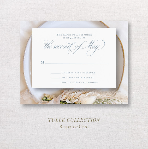 TulleCollection_ RSVPCard.jpg