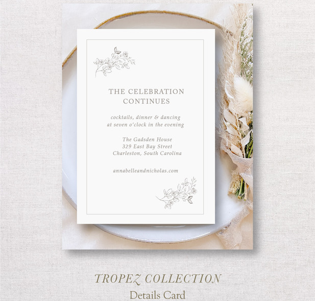 TropezCollection_ DetailsCard.jpg