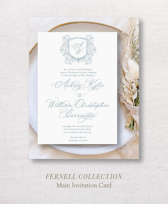 Fernell Collection_ MainInvite.jpg