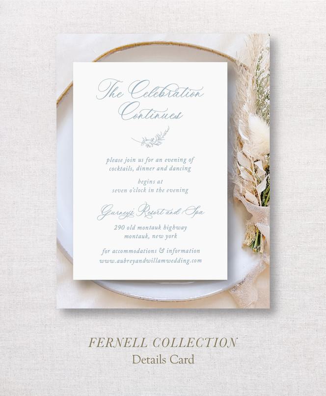 Fernell Collection_ DetailsCard.jpg