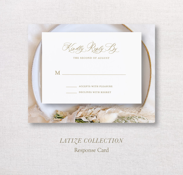 Latize Collection_ RSVPCard.jpg