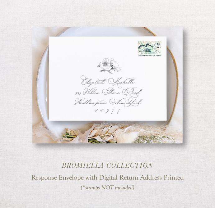 Bromiella Collection_ RSVPEnv.jpg