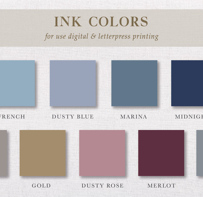 Ink Colors.jpg