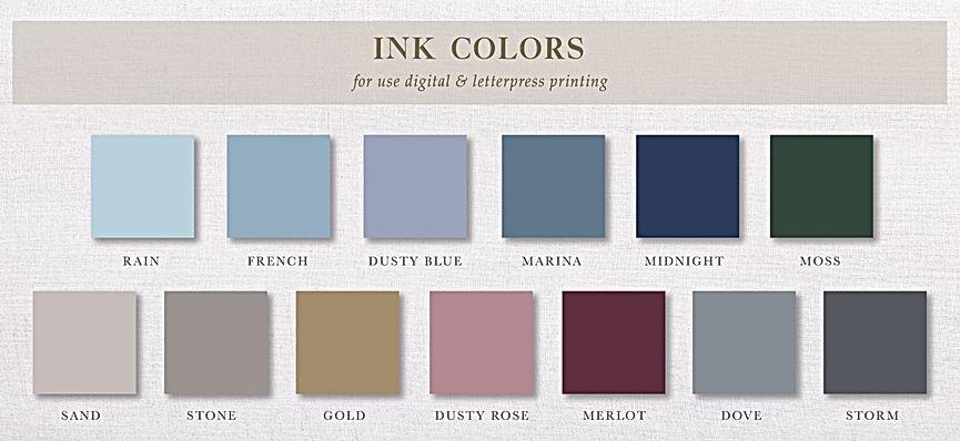 Ink Colors.jpg