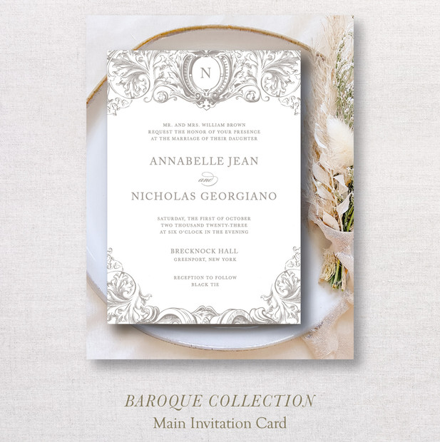 Baroque Collection_ MainInvite.jpg