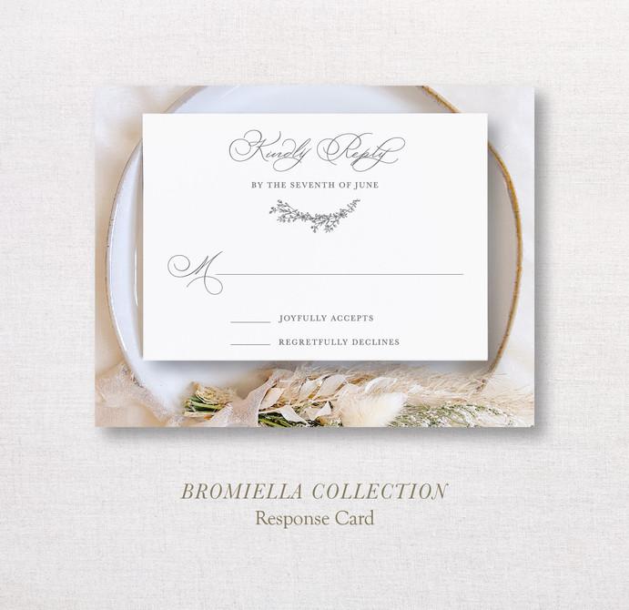 Bromiella Collection_ RSVPCard.jpg