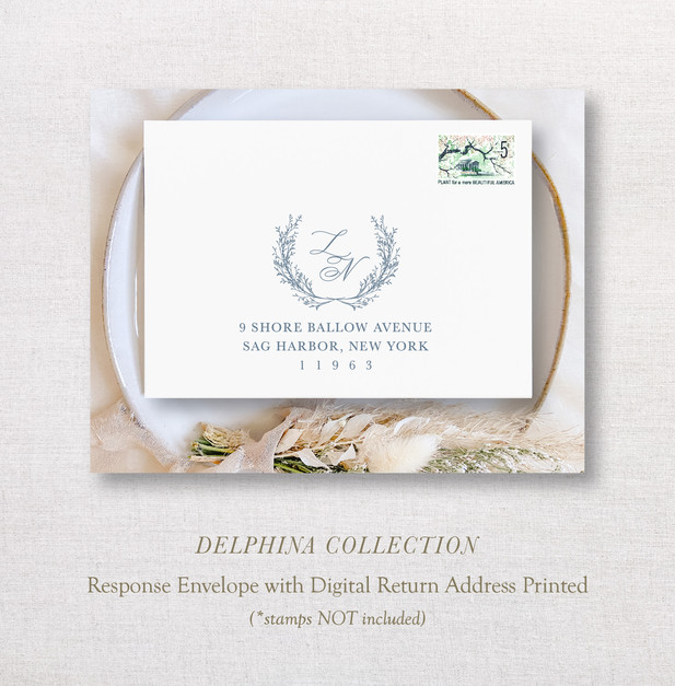 Delphina Collection-04.jpg