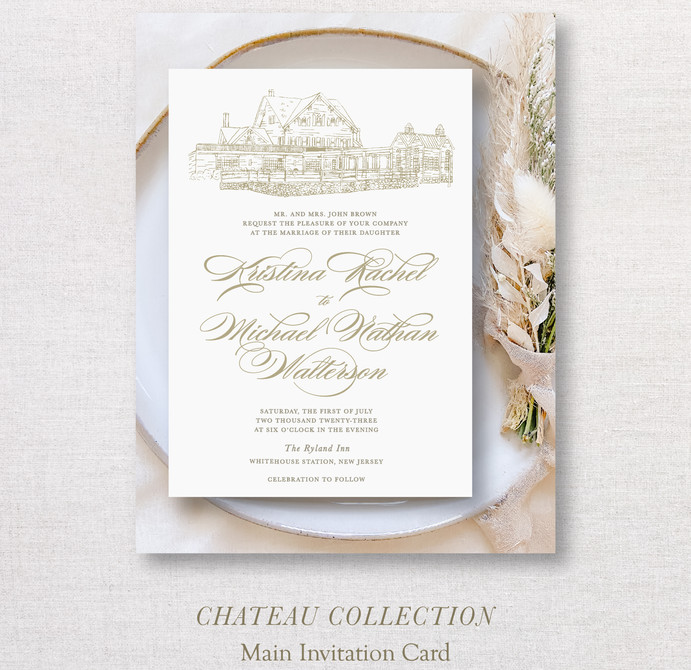 ChateauCollection_ MainInvite.jpg