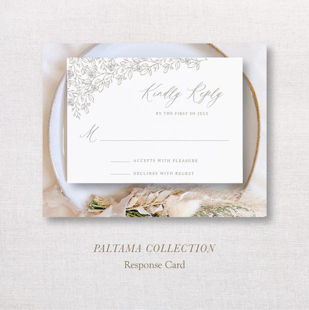 PaltamaCollection_ RSVPCard.jpg