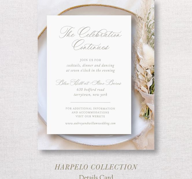 Harpelo Collection_ DetailsCard.jpg