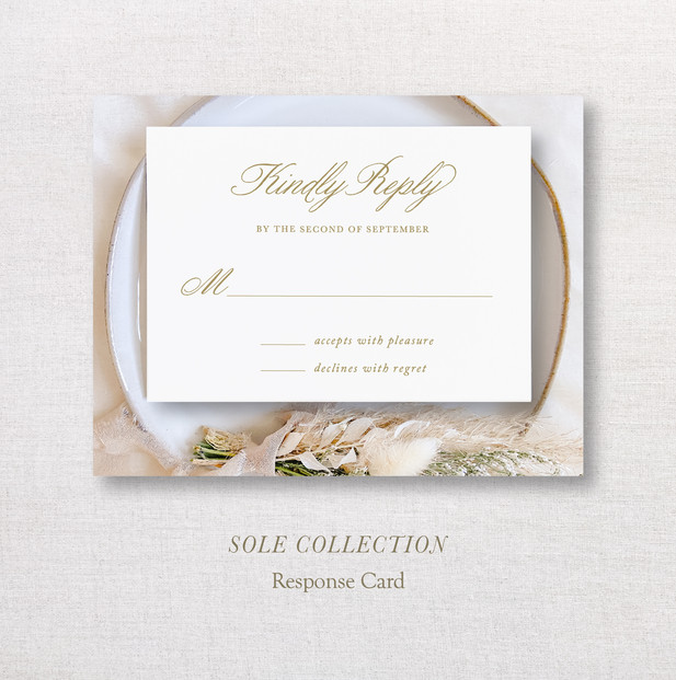 Sole Collection_ RSVPCard.jpg