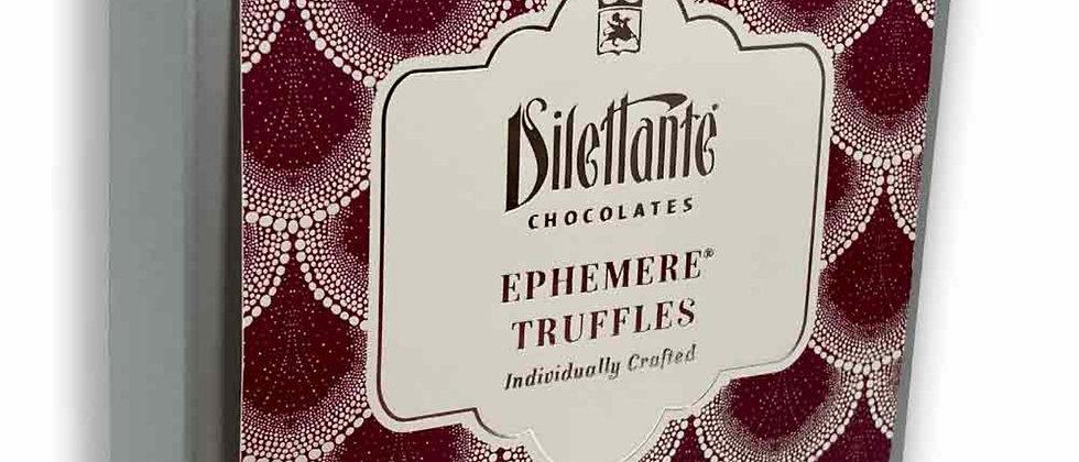 Dilettante 9pc Ephemere Gift Box
