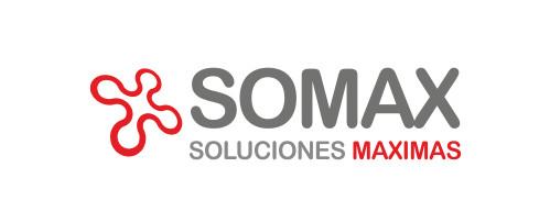 SOMAX ISOLOGO APAISADO WEB.jpg