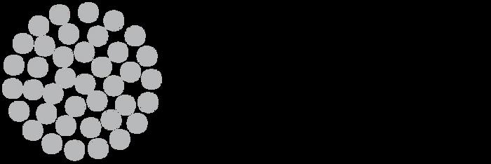 Indra-Sistemas-Logo.svg.png