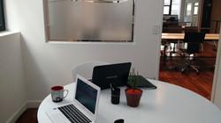 Sala_reunión_101