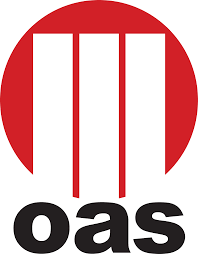 OAS.png