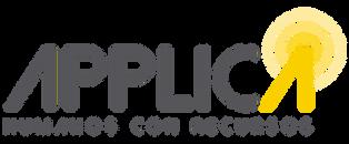 logo_applica_full_color1.png